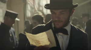 budweiser-super-bowl-commercial-immigrant-story-video