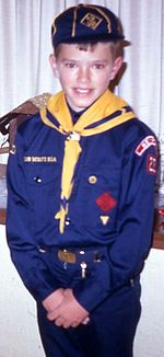 cub_scout_1968