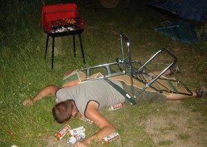 drunk-guy