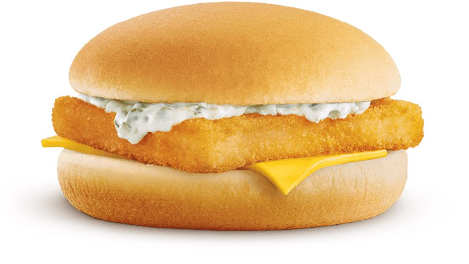 Shoe untied true fact o the day shoe untied for Filet o fish friday 2017