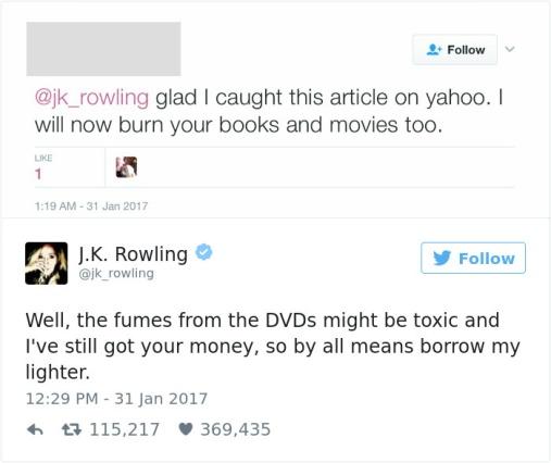 funny-jk-rowling-twitter-comebacks-20