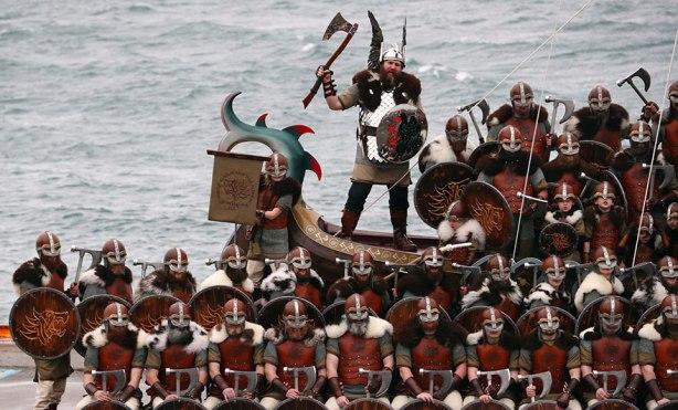 vikings-up-helly-aa-festival-shetland-scotland-3
