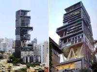 most-extravagant-house-antilia-1
