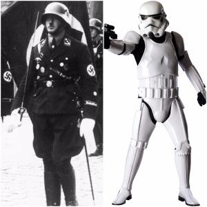 stormtroopersboth