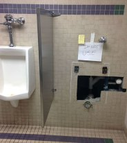 funny-captain-obvious-signs-220-591db208a272f__700