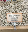 funny-pointless-signs-2-591c3629352c8__700