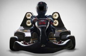 worlds-fastest-go-kart-1-770x505