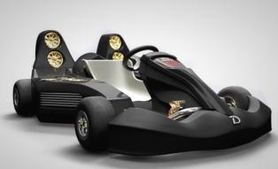 worlds-fastest-go-kart