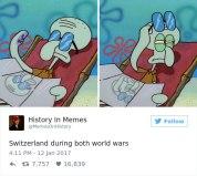 funny-history-memes-9-592fcc8a3a750__700