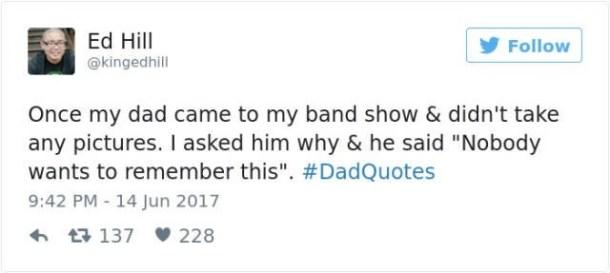 dad9b