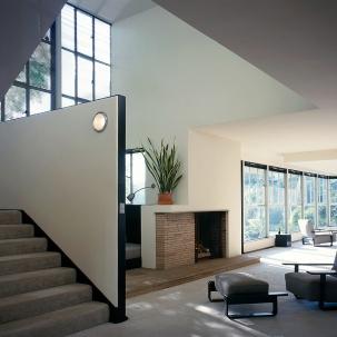 neutra-designs-1-004