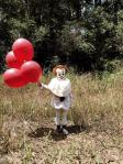 clown-child-photoshoot-movie-it-pennywise-eagan-tilghman-14