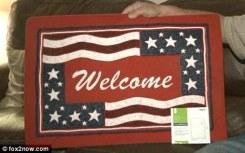 flagmat