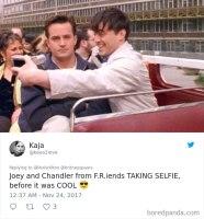 paris-hilton-britney-spears-invented-selfie-10-5a1bf23571f7c__700
