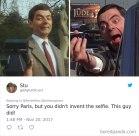 paris-hilton-britney-spears-invented-selfie-11-5a1bf2604c85a__700