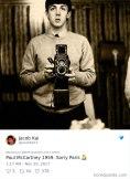paris-hilton-britney-spears-invented-selfie-15-5a1bee7dc29b5__700