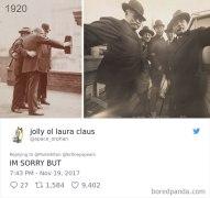 paris-hilton-britney-spears-invented-selfie-18