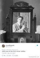 paris-hilton-britney-spears-invented-selfie-4-5a1bedd367124__700
