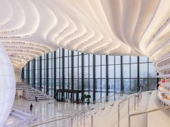 tianjin-binhai-library-china-mvrdv-13-5a094a1ed1be7__880