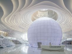 tianjin-binhai-library-china-mvrdv-2-5a094a2e6ee4c__880