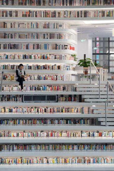 tianjin-binhai-library-china-mvrdv-5-5a094b35597b6__880