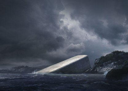 underwater-restaurant-under-snohetta-norway-2-59fc1be981bf0__880