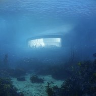 underwater-restaurant-under-snohetta-norway-6-59fc1bf0e17d4__880