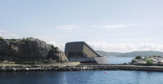 underwater-restaurant-under-snohetta-norway-7-59fc1bf3bdbdf__880