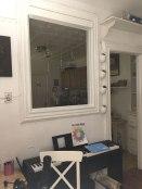 cat-hiding-photo-pierogi-grace-spelman-21-5a3133e06b0a9__700