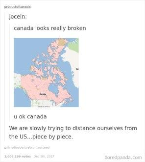 funny-canada-jokes-memes-tumblr-17-5a2e3c5005ddb__700