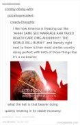 funny-canada-jokes-memes-tumblr-20-5a2e3d1be2b81__700