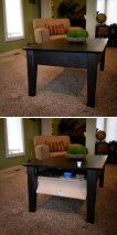 how-to-hide-things-secret-hiding-places-11-5a38e83191344__605