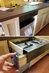 how-to-hide-things-secret-hiding-places-15-5a38f09084d5d__605