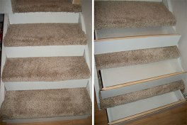how-to-hide-things-secret-hiding-places-252-5a4355ee34087__605