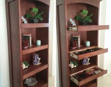 how-to-hide-things-secret-hiding-places-4-5a38d95735f98__605