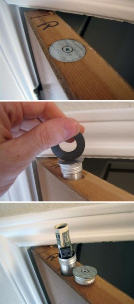 how-to-hide-things-secret-hiding-places-5-5a38da8c631a0__605