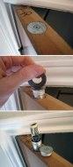 how-to-hide-things-secret-hiding-places-5-5a38da8c631a0__605