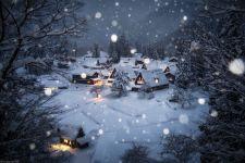 beautiful-winter-photos-naagaoshi-japan-16-5a55c942ba70c__880