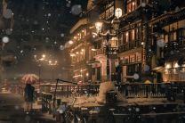 beautiful-winter-photos-naagaoshi-japan-24-5a55c953a2381__880