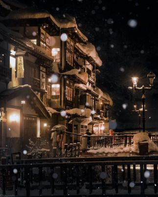 beautiful-winter-photos-naagaoshi-japan-26-5a55c957357bc__880