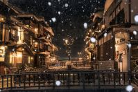 beautiful-winter-photos-naagaoshi-japan-27-5a55c959321d0__880