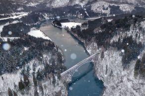beautiful-winter-photos-naagaoshi-japan-28-5a55c95b5b9da__880
