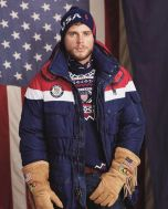 American-skier-saves-90-dogs-at-South-Korea-Olympics-5a95112d2fe59__700