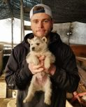 American-skier-saves-90-dogs-at-South-Korea-Olympics-5a95113f0524d__700