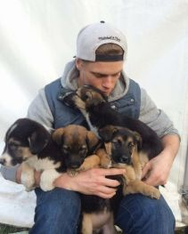 American-skier-saves-90-dogs-at-South-Korea-Olympics-5a9518e48884e__700