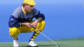 golf7585885