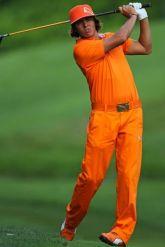 golfuyt