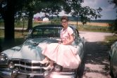 usa-vintage-50s-color-photography-106-5a83f202067cd__700