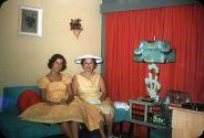 usa-vintage-50s-color-photography-111-5a83f62e5d84b__700