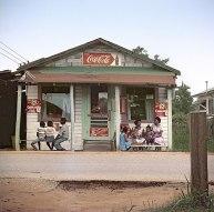 usa-vintage-50s-color-photography-12-5a82ff0827b28__700